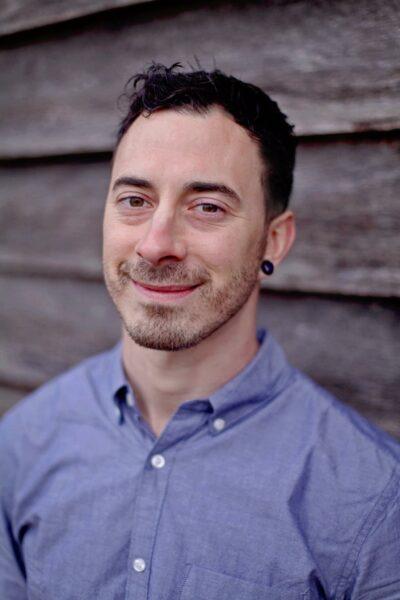 Mark Leputa