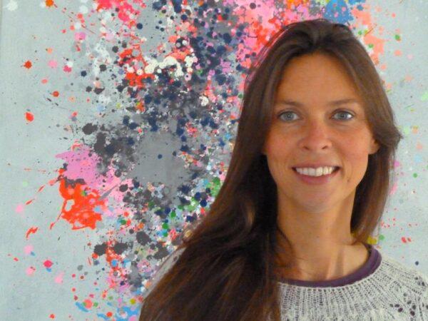 Sabine Nielsen