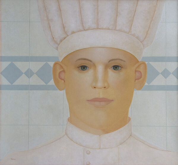 Chef 123x133 cm LR IMG_1554