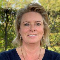 Nina Van den Bosch