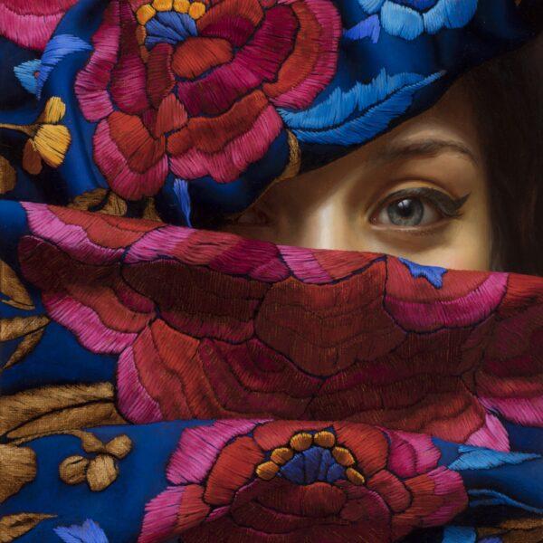 Arantzazu Martinez - From here