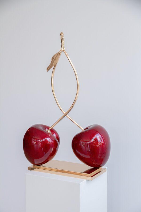 SWEET HEART MIDDLE DOUBLE SERIE III 85x50x38_4LR